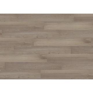 Eiche Nr.203 Landhausdielen Vinylboden Dryback Base.59 - Interio