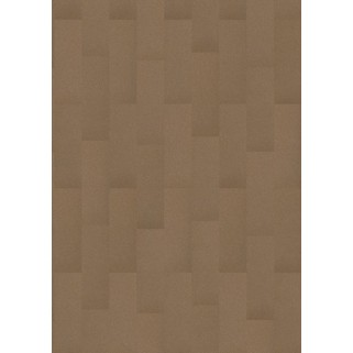 Kork Mud Grau Fliese Korkboden cork Go - Wicanders