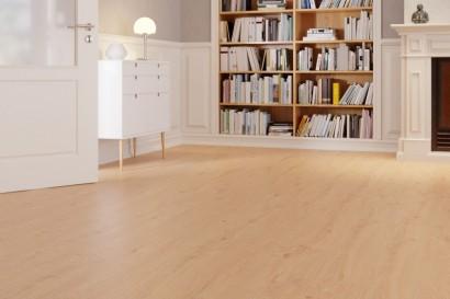 Fußboden Günstig Kaufen ~ Fußboden günstig online kaufen deine tÜr