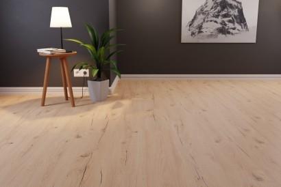 Fußboden Günstig Xl ~ Fußboden günstig online kaufen deine tÜr