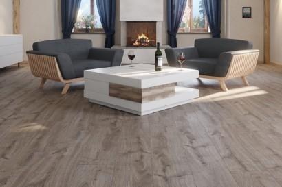 Fußboden Kaufen Xl ~ Fußboden günstig online kaufen deine tÜr