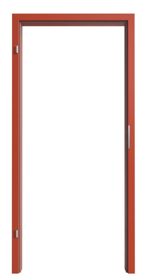 karamell a 796 getalit zarge eckig mit 2 mm radius f r. Black Bedroom Furniture Sets. Home Design Ideas