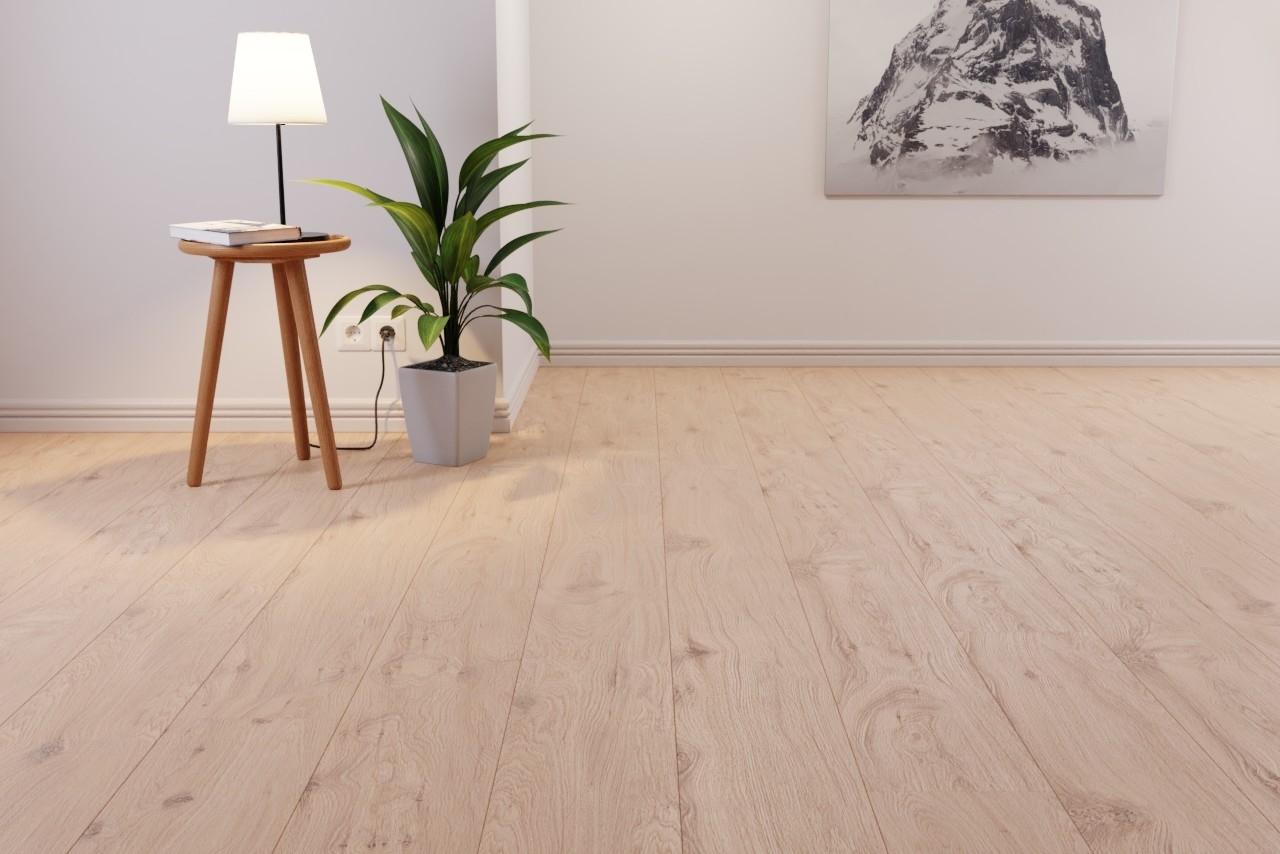 Fußbodenbelag Eiche ~ Häusliche verbesserung fußbodenbelag vinyl bodenbelag eiche hell