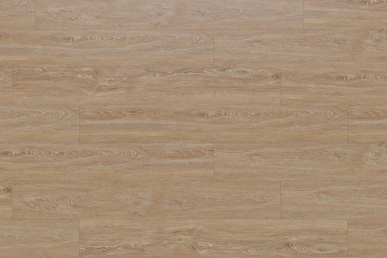eiche nr.402 landhausdielen vinylboden vollvinyl base.59 - interio