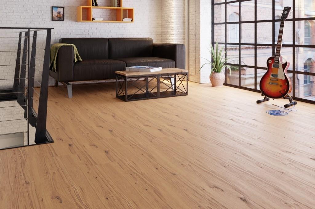 eiche prime rustic naturfarben 1 stab korkboden wood essence wicanders milieu loft