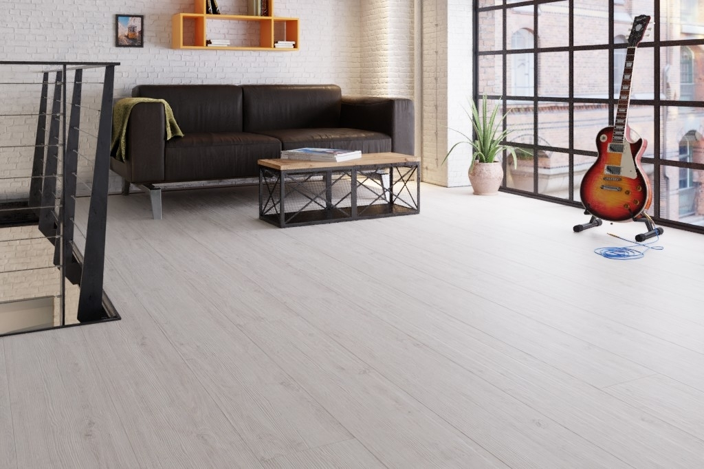 wie lange muss laminat liegen perfect laminat herbst eiche natur d standard with wie lange muss. Black Bedroom Furniture Sets. Home Design Ideas