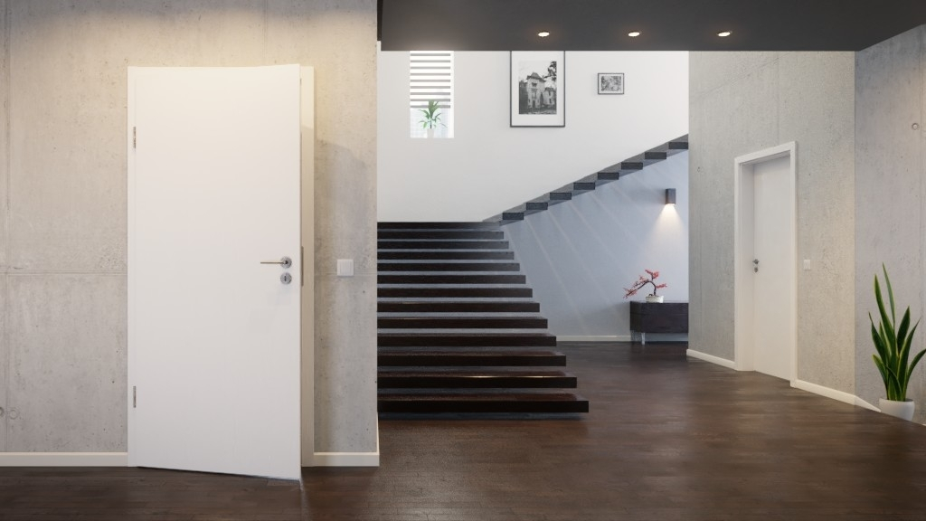 esche wei lebolit cpl innent r lebo deinet. Black Bedroom Furniture Sets. Home Design Ideas