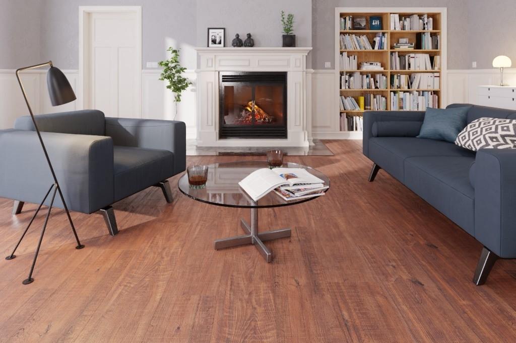 gala eiche natur 1 stab laminat exquisit plus d4783 kronotex by swiss krono deinet. Black Bedroom Furniture Sets. Home Design Ideas