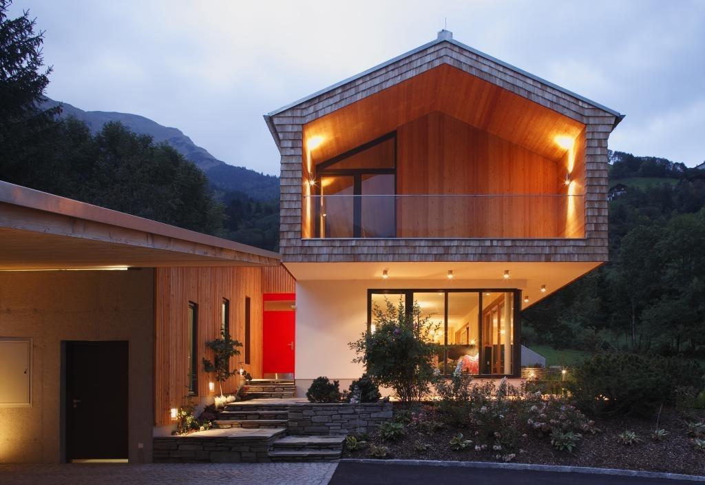 oberlicht f r aluminium haust ren bayerwald deinet. Black Bedroom Furniture Sets. Home Design Ideas