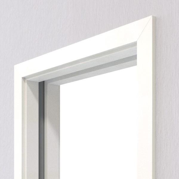 schiebet r system classic iw brillantwei ral 9016. Black Bedroom Furniture Sets. Home Design Ideas