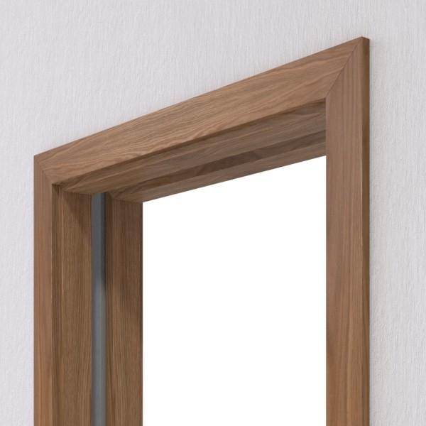 schiebet r system classic idw echtholzfurniert eiche jeld wen deinet. Black Bedroom Furniture Sets. Home Design Ideas