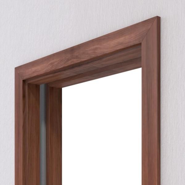 schiebet r system classic idw holzfurn nussbaum amerik jeld wen deinet. Black Bedroom Furniture Sets. Home Design Ideas