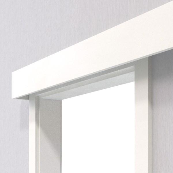 schiebet r system classic vw brillantwei ral 9016 jeld wen deinet. Black Bedroom Furniture Sets. Home Design Ideas