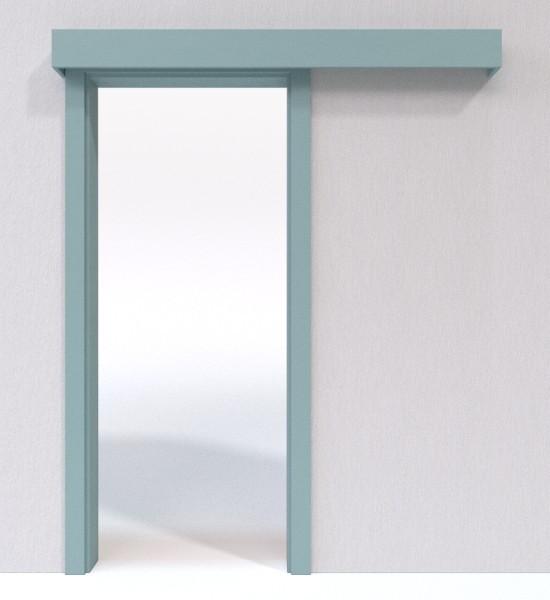schiebet r system classic vdw duritop flint grey jeld wen deinet. Black Bedroom Furniture Sets. Home Design Ideas
