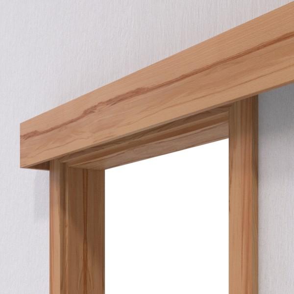 schiebet r system classic vdw holzfurn braunkernbuche jeld wen deinet. Black Bedroom Furniture Sets. Home Design Ideas