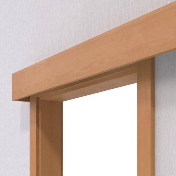 schiebet r system classic vdw echtholzfurniert buche jeld wen deinet. Black Bedroom Furniture Sets. Home Design Ideas