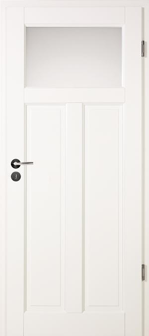 model kathrin la 1g massive stilt r jeld wen deinet. Black Bedroom Furniture Sets. Home Design Ideas