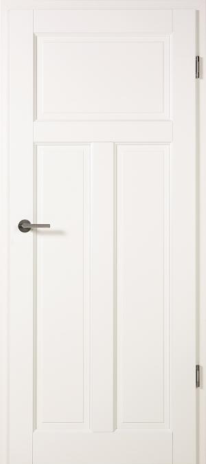 model kathrin massive stilt r jeld wen deinet. Black Bedroom Furniture Sets. Home Design Ideas