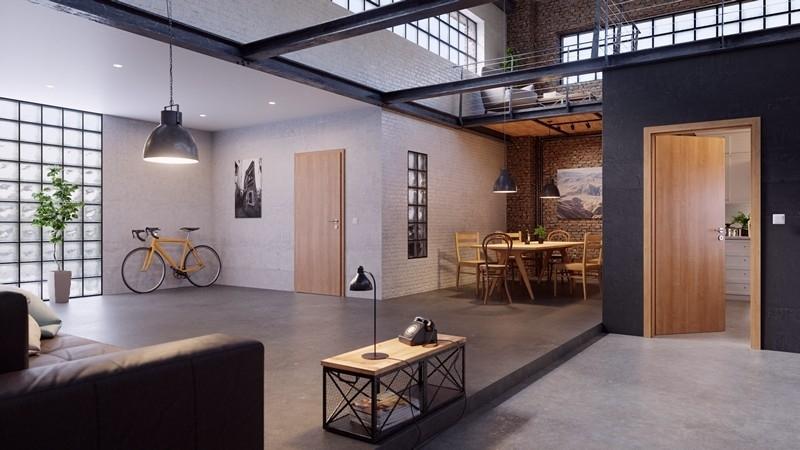 exclusiv kirschbaum romana lebolit cpl innent r lebo deinet. Black Bedroom Furniture Sets. Home Design Ideas