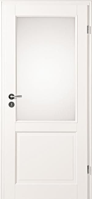 model kirsten la 1g massive stilt r jeld wen deinet. Black Bedroom Furniture Sets. Home Design Ideas