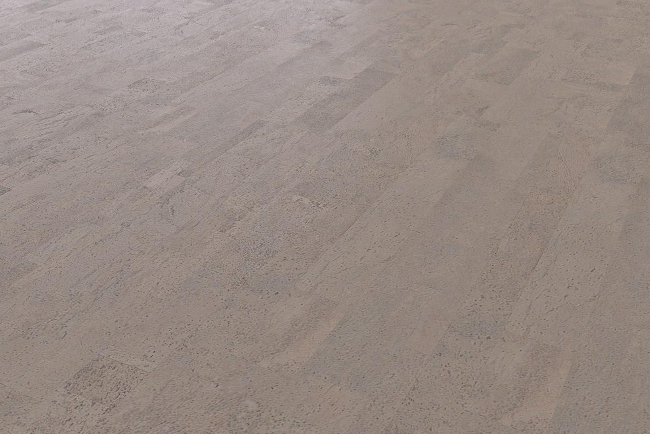 Marley Fußbodenplatten ~ Korkboden weiß grau » cortex print korkboden designnatura eiche