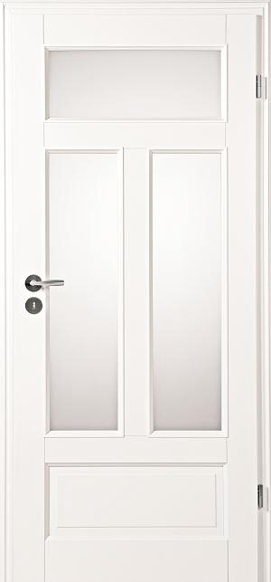 model laura la 3g massive stilt r jeld wen deinet. Black Bedroom Furniture Sets. Home Design Ideas