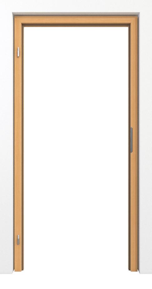 blockrahmen buche lebolit cpl mit rundkante lebo deinet. Black Bedroom Furniture Sets. Home Design Ideas