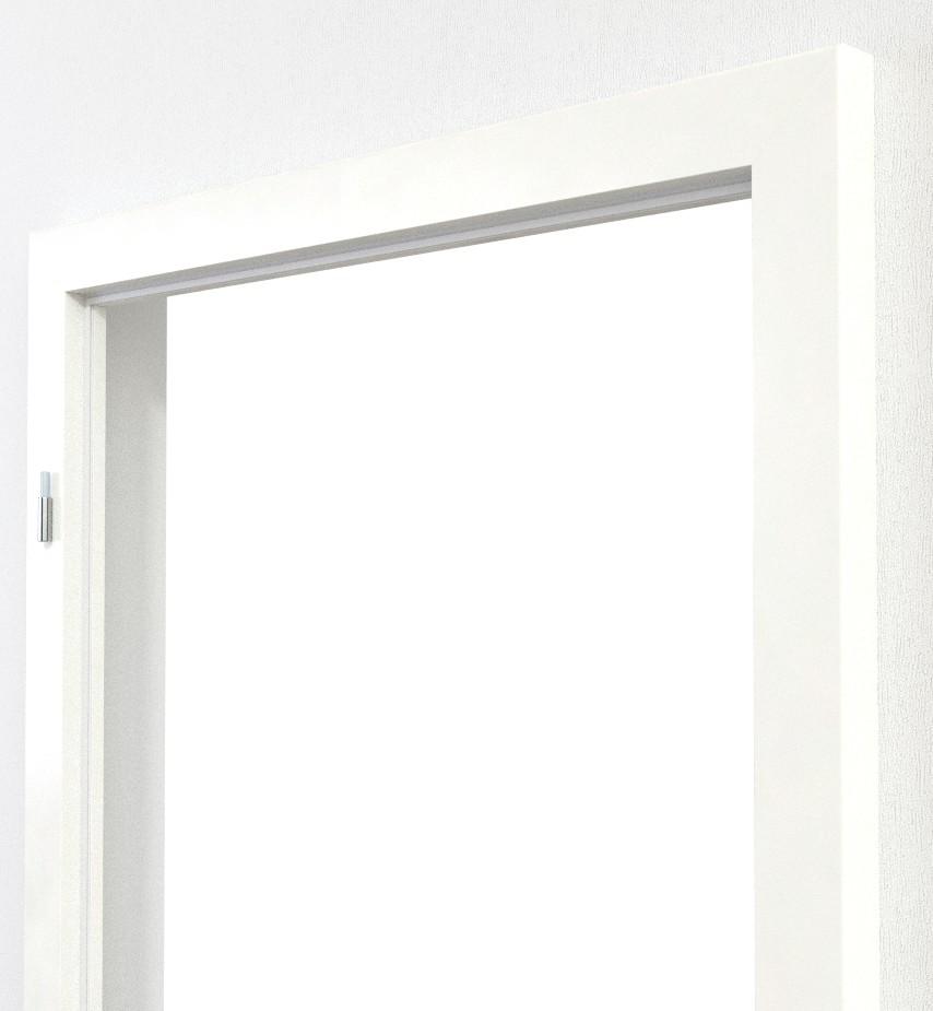 blendrahmen brillantwei 9016 rauchschutzt ren jeld wen. Black Bedroom Furniture Sets. Home Design Ideas