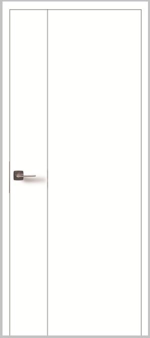 lombardo 2800 4 innent r jeld wen deinet. Black Bedroom Furniture Sets. Home Design Ideas