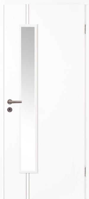 lombardo 2800 6 l 62 innent r jeld wen deinet. Black Bedroom Furniture Sets. Home Design Ideas