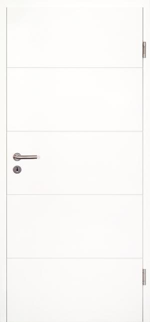 lucera wei lack innent r von jeld wen deinet. Black Bedroom Furniture Sets. Home Design Ideas