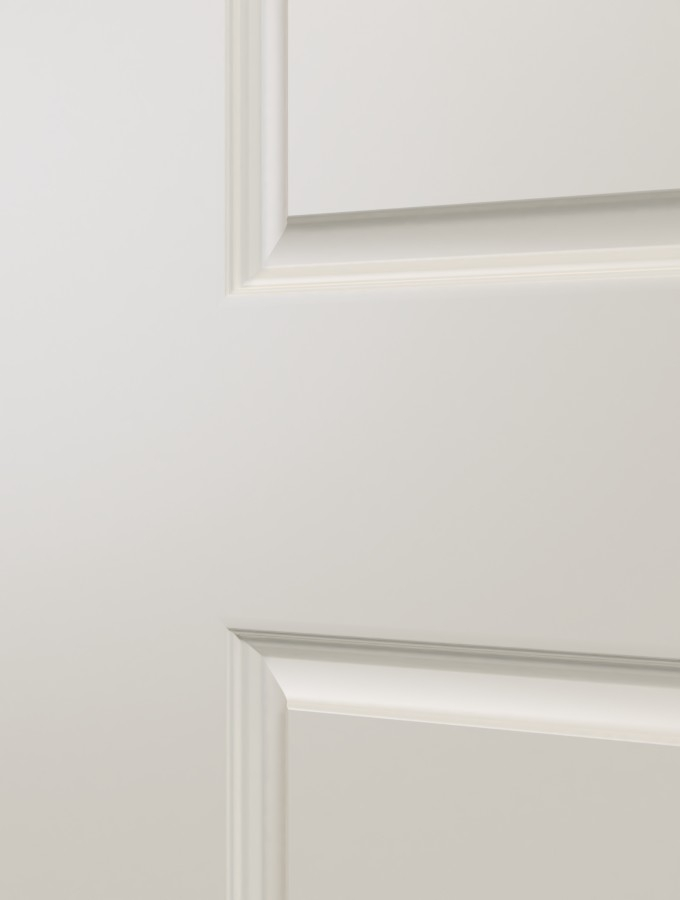 innent r set provence typ 4002 b klassik wei 9010 mit. Black Bedroom Furniture Sets. Home Design Ideas
