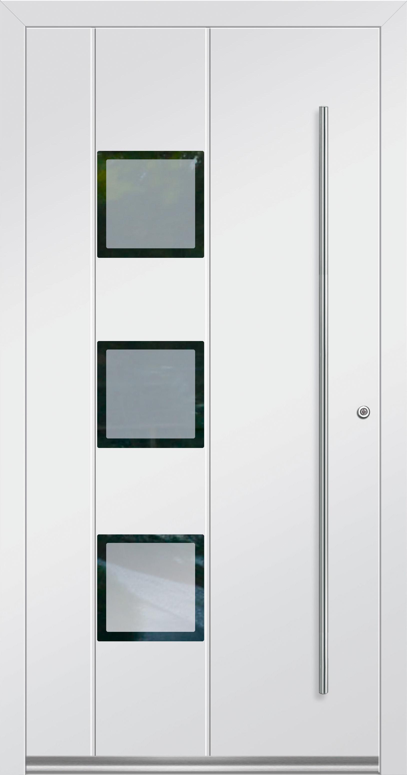 Interio Türen Online Kaufen Möbel Suchmaschine Ladendirektde