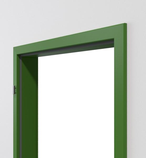 laubgr n a 506 getalit zarge rundkante f r. Black Bedroom Furniture Sets. Home Design Ideas