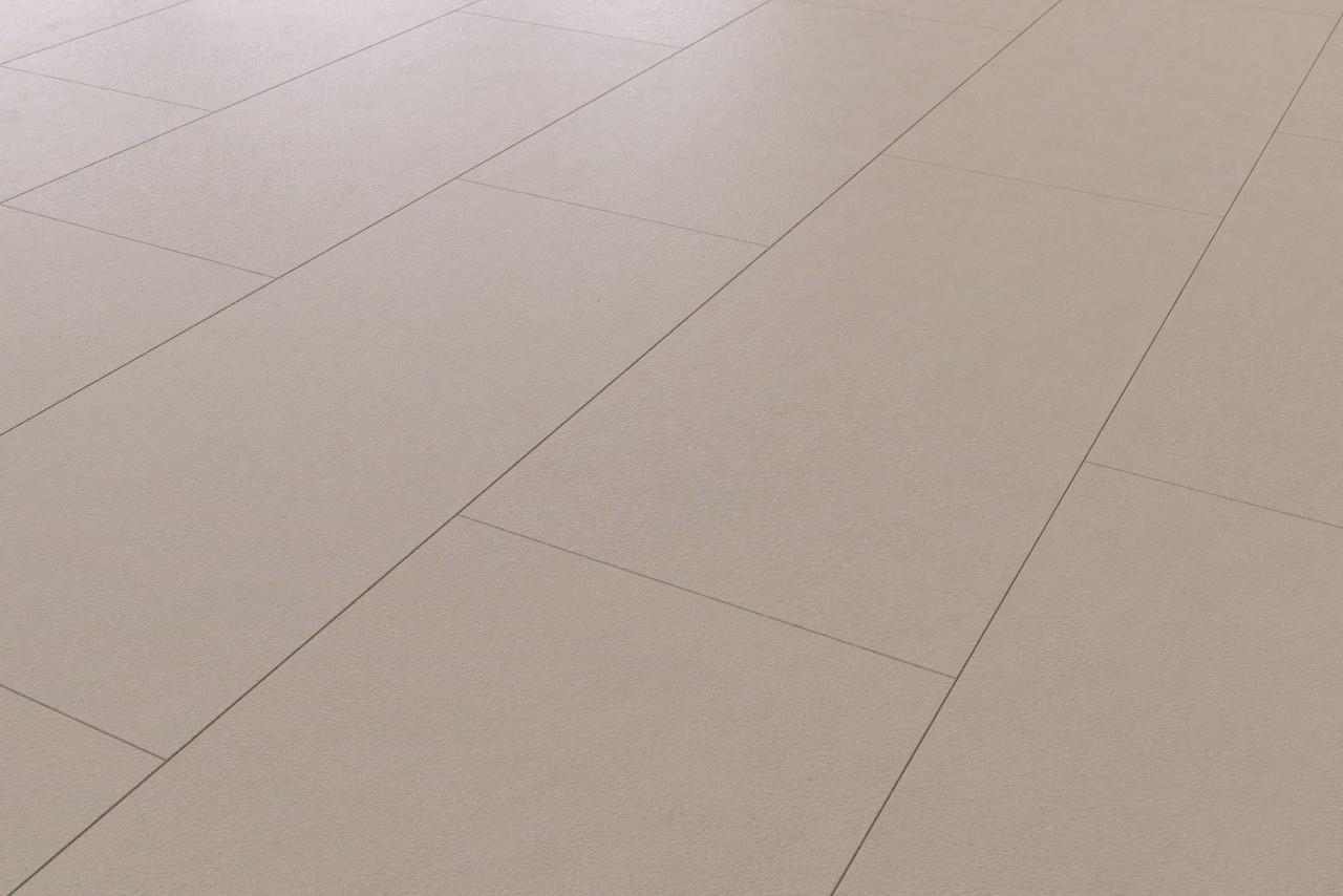Sandstein Hell Nadura Boden Premium Nb 400 6323 Meister Deinetur De