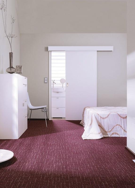 weisslack 9010 schiebet r jeld wen deinet. Black Bedroom Furniture Sets. Home Design Ideas