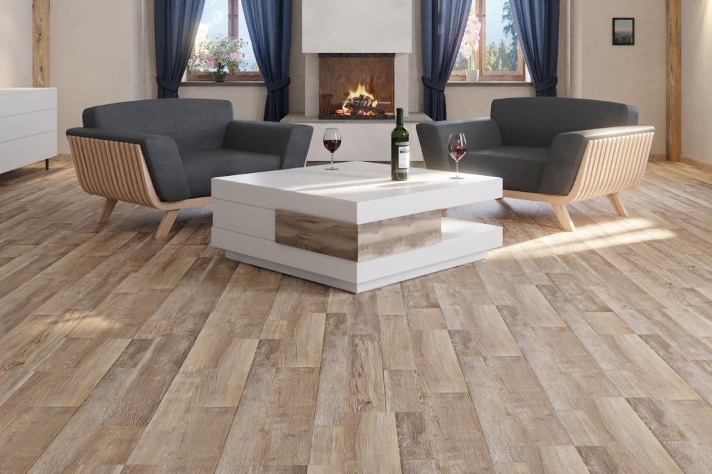 Fußboden Ohne Terbaru ~ Fußboden ohne fugen » badezimmer boden ohne fugen check vinylboden