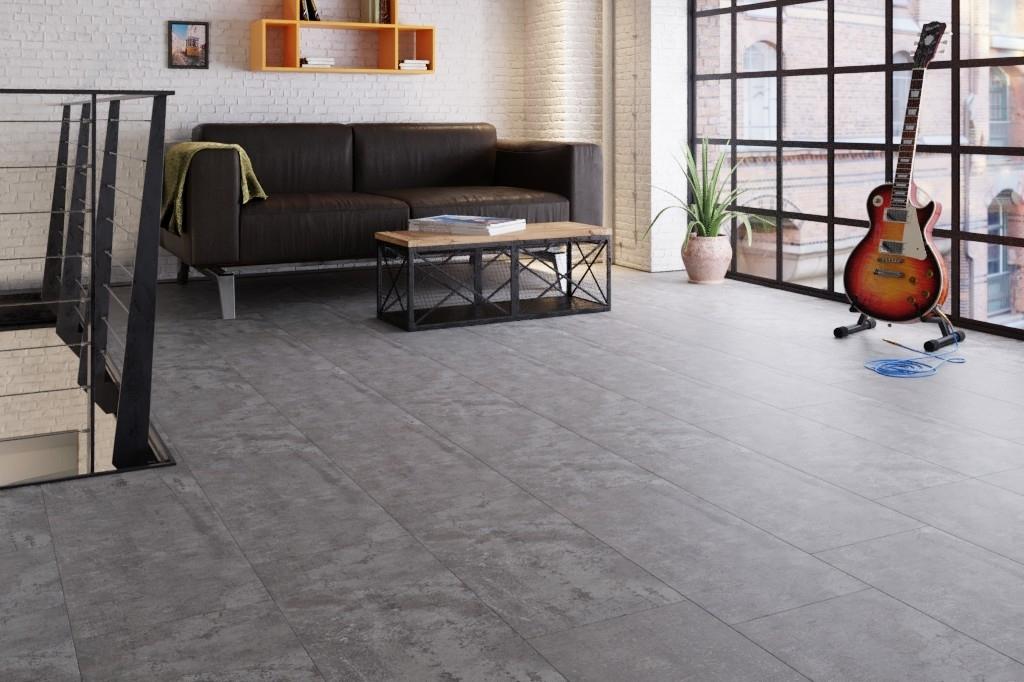 Stein Nr 509 Stein Fliesenoptik Vinylboden Vollvinyl Base 59