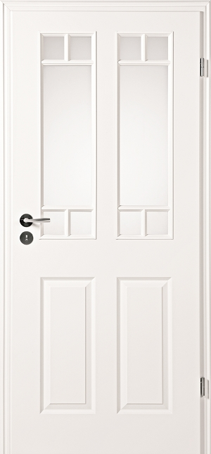 stiba plus 4f la 2fg innent r jeld wen deinet. Black Bedroom Furniture Sets. Home Design Ideas