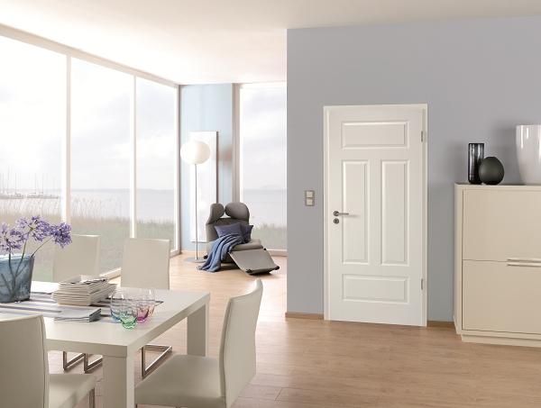stiba plus 4fs innent r jeld wen deinet. Black Bedroom Furniture Sets. Home Design Ideas
