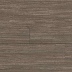 streifer dunkelbraun gepr gt linoleum boden premium lid 300 s 7307 meister deinet. Black Bedroom Furniture Sets. Home Design Ideas