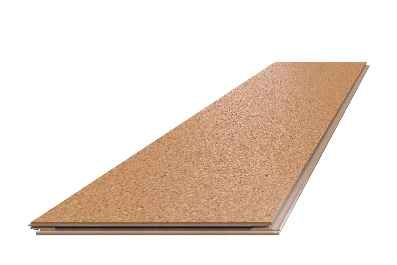 struktur fein korkboden classic kc 85 s 6828 meister deinet. Black Bedroom Furniture Sets. Home Design Ideas