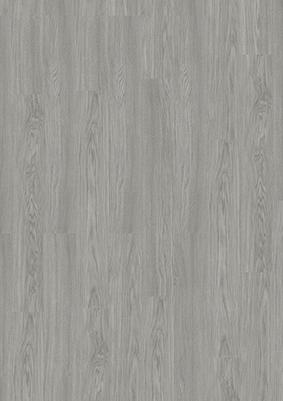 eiche grau 1 stab laminat easy line 731 t lock tarkett deinet. Black Bedroom Furniture Sets. Home Design Ideas