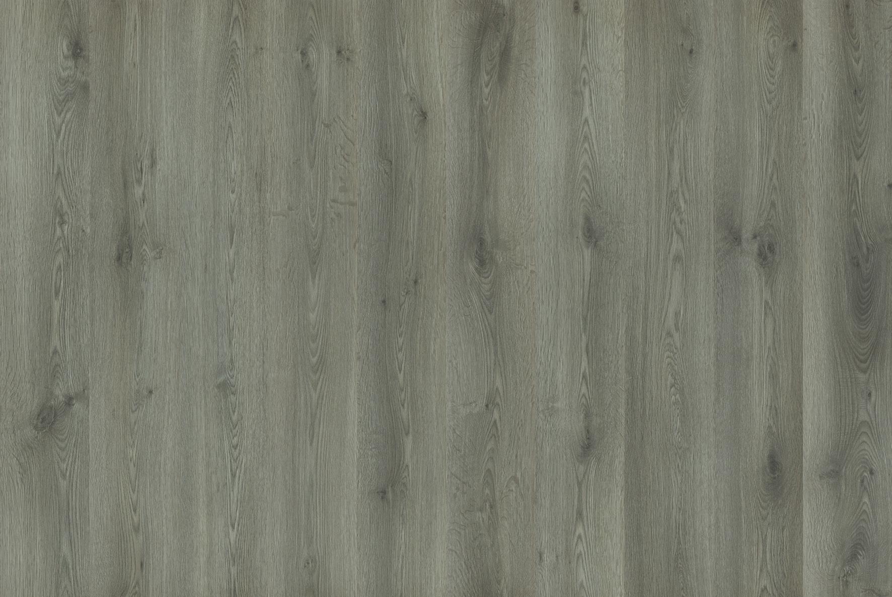 eiche grau 1 stab laminat easy line 832 tarkett deinet. Black Bedroom Furniture Sets. Home Design Ideas