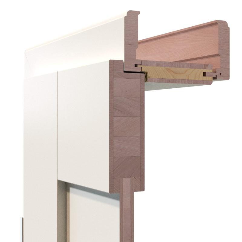 massivholzt r modell fm 1f deinet. Black Bedroom Furniture Sets. Home Design Ideas