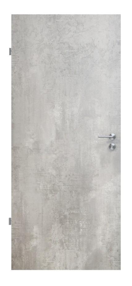 trend concrete laminat cpl duritop optima innent r jeld wen deinet. Black Bedroom Furniture Sets. Home Design Ideas