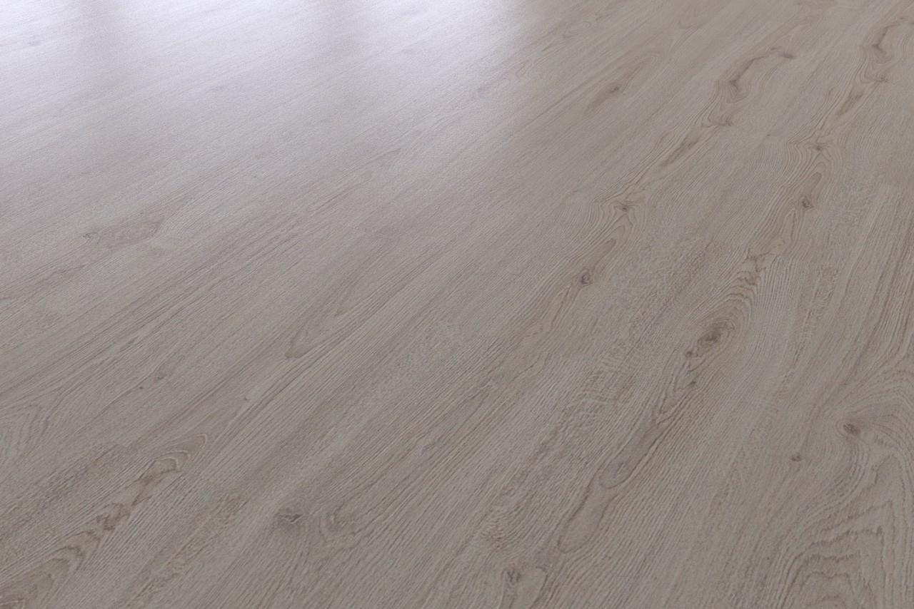 trend eiche grau landhausdiele laminat superior standard d3126 kronotex by swiss krono. Black Bedroom Furniture Sets. Home Design Ideas