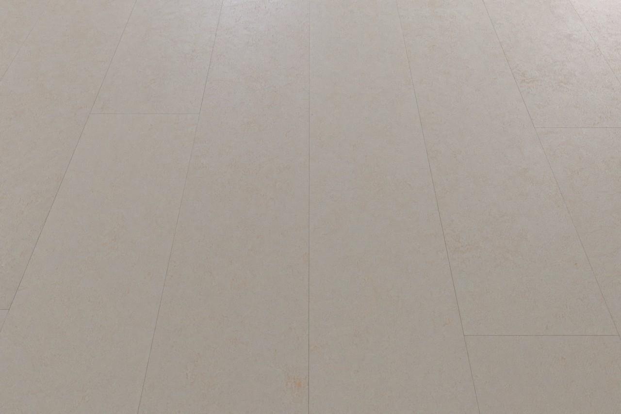 linoleum bodenbelag gnstig pro m gerflor primetex pvc linoleum holzdekor rolle cv tilo granit. Black Bedroom Furniture Sets. Home Design Ideas