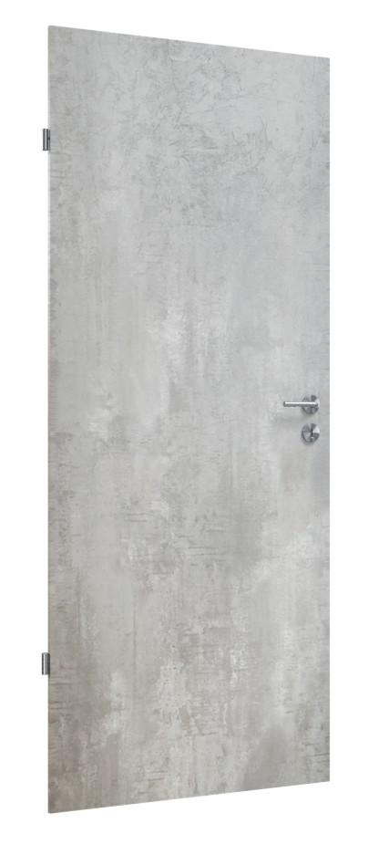 trend concrete laminat cpl duritop optima innent r jeld wen. Black Bedroom Furniture Sets. Home Design Ideas