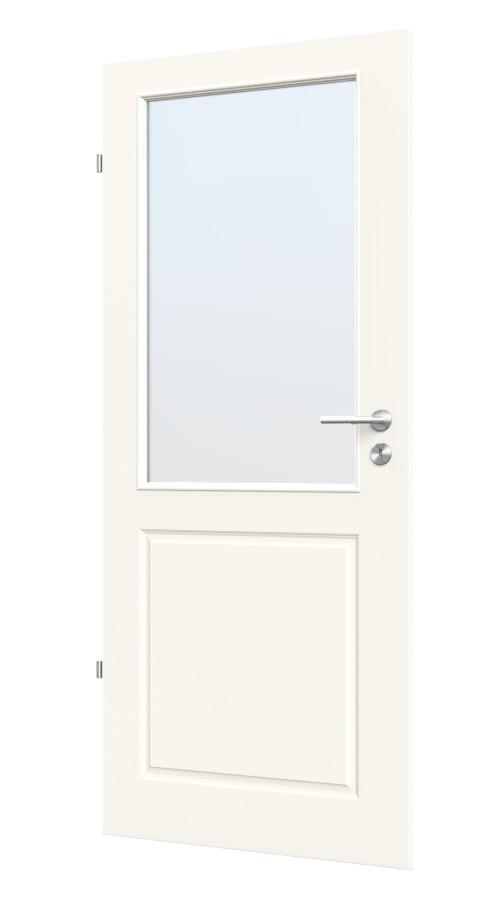 provence typ 4003 la klassik wei ral 9010 innent r westag getalit deinet. Black Bedroom Furniture Sets. Home Design Ideas